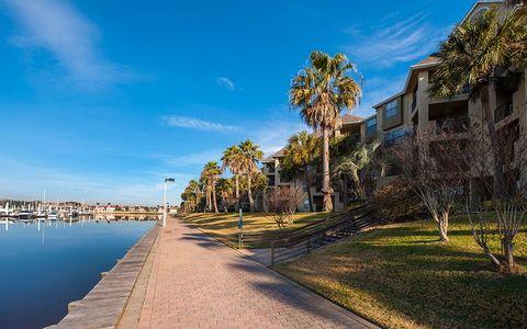 Photo of 1201 Enterprise Ave, League City, TX 77573
