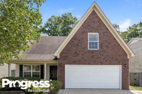Photo of 229 Bill Stewart Blvd, La Vergne, TN 37086