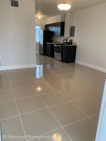 Photo of 680 Ne 88 Terrace, Miami, FL 33138