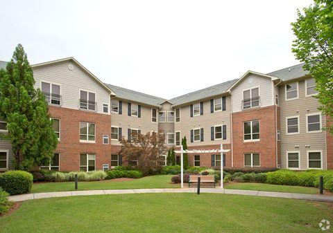 3633 Howard Dr College Park GA 30337