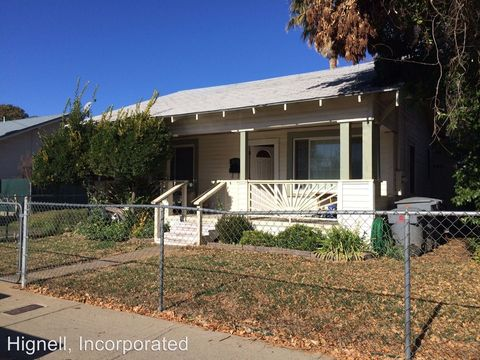 2170 Mitchell Ave, Oroville, CA 95966
