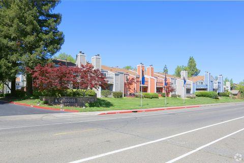 Photo of 3600 Data Dr, Rancho Cordova, CA 95670