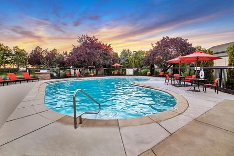 boise, id apartments for rent - realtor®