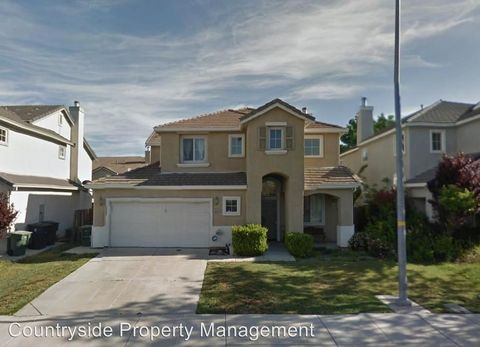 2833 Herford Ln, Tracy, CA 95377