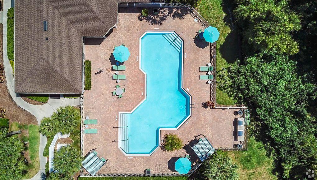 1000 Regal Pointe Ter, Lake Mary, FL 32746