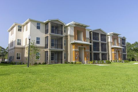 Photo of 3802 Alafaya Ln, Rockledge, FL 32955