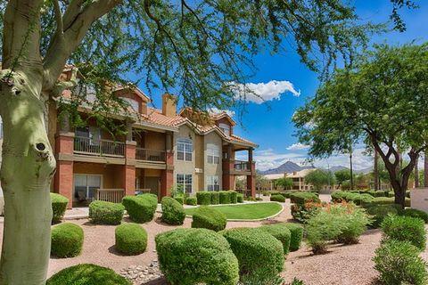9340 E Redfield Rd, Scottsdale, AZ 85260
