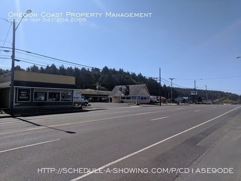 Photo of 1800 Se Highway 101 Unit 1400 Unite, Lincoln City, OR 97367