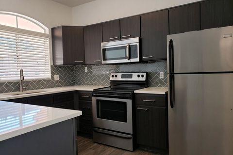 Photo of 7990 E Snyder Rd, Tucson, AZ 85750