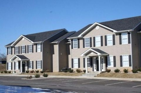 Photo of 102 Silver Creek Ct, Elizabethtown, KY 42701