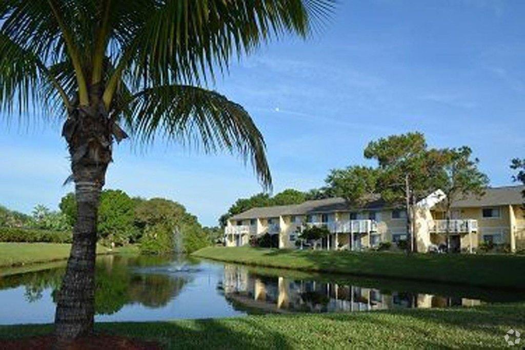 Dating in palm bay fl 32905