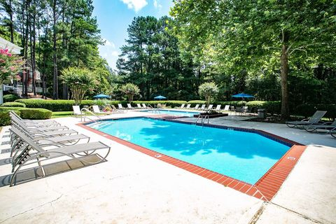 Photo of 3100 Sweetwater Rd, Lawrenceville, GA 30044
