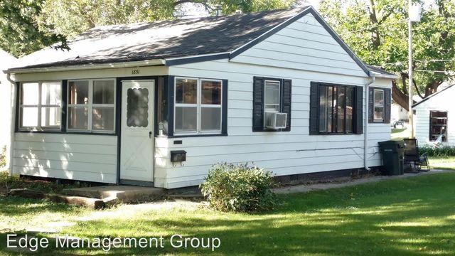 58 119 Home Park Blvd Waterloo Iowa