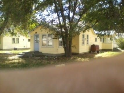 Photo of 306 2nd St, Custer, MT 59024