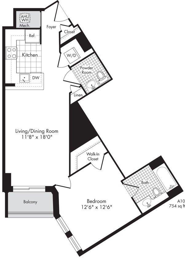 Caldera Spa Plumbing Diagram Free Download Wiring Diagram Schematic