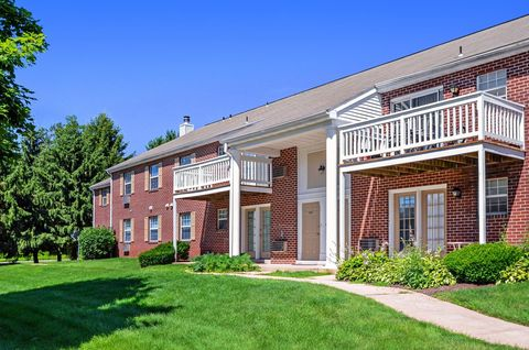York Pa Apartments For Rent Realtorcom