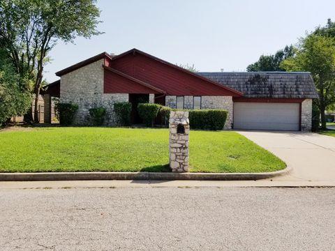 Photo of 8028 Nw 80th St, Oklahoma City, OK 73132