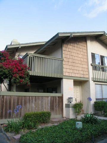 Photo of 10721 Caminito Bravura, San Diego, CA 92108