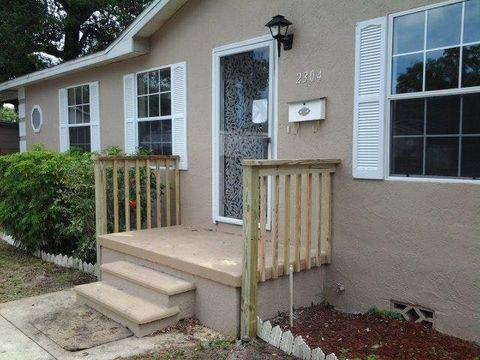 33711 apartments for rent realtor com rh realtor com