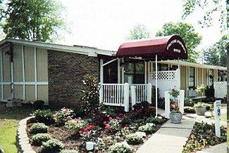 Photo of 1300 Nashville Pike, Gallatin, TN 37066