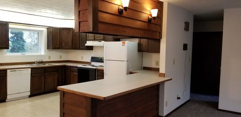 Photo of 1501 Marika Rd Apt 2, Fairbanks, AK 99709