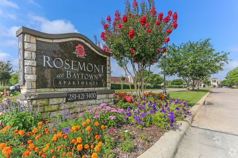 highland farms baytown tx apartments for rent realtor com rh realtor com