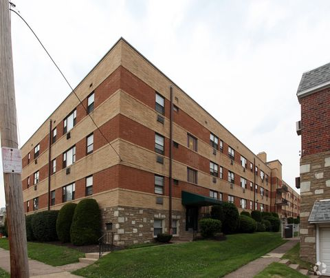Photo of 2300 Hartel Ave, Philadelphia, PA 19152