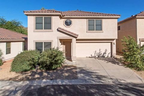 Photo of 1714 W Amberwood Dr, Phoenix, AZ 85045