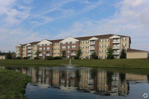 34500 Brookmeade Ct, Solon, OH 44139