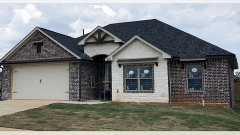 Photo of 229 Patience Ave, Tyler, TX 75704
