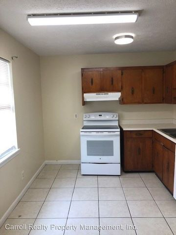 Photo of 1102 Frankford Ave, Panama City, FL 32401