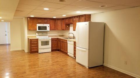 Photo of 4282 Porter Springs Rd, Dahlonega, GA 30533