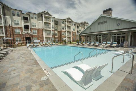 Holly Springs, GA Apartments for Rent - realtor com®