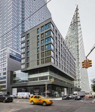 Midtown Manhattan, Manhattan, NY Apartments for Rent