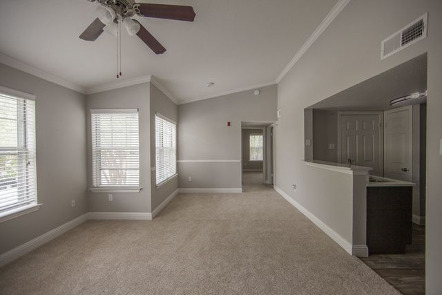 Bathroom Fixtures Grapevine Texas 2116 sagebrush trl, grapevine, tx 76051 - home for rent - realtor®