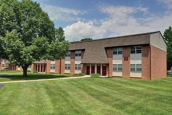 Apartments For Rent In Elizabeth Pa