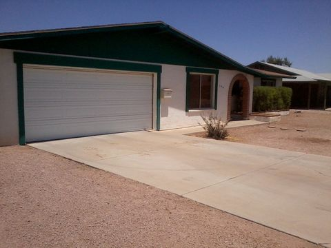 Photo of 1914 E Gemini Dr Rm B, Tempe, AZ 85283
