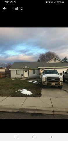 Photo of 1700 N Iowa St, Ellensburg, WA 98926