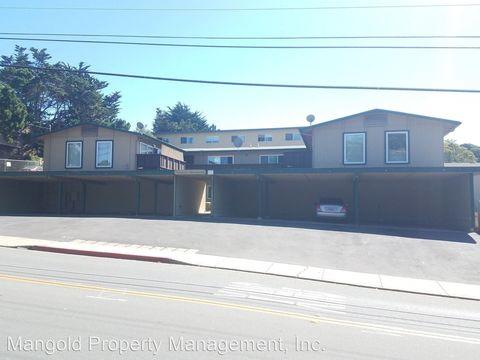 Photo of 2905 David Ave, Pacific Grove, CA 93950