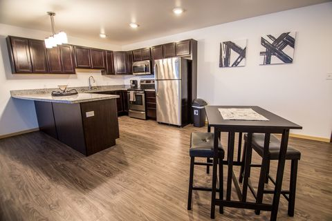 Photo of 745 31st Ave E, West Fargo, ND 58078