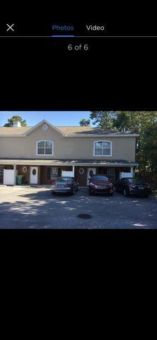 Photo of 538 Maple Ave, Niceville, FL 32578