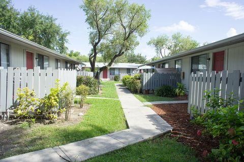 Photo of 15601 Sw 137th Ave, Miami, FL 33177