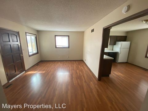 Photo of 2605 28th St, Great Bend, KS 67530