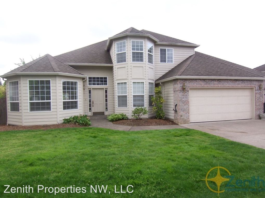 Vancouver wa homes for sale vancouver wa real estate for Vancouver wa home builders