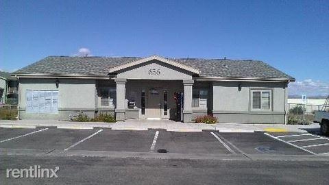 Photo of 656 S Highway 80, Benson, AZ 85602