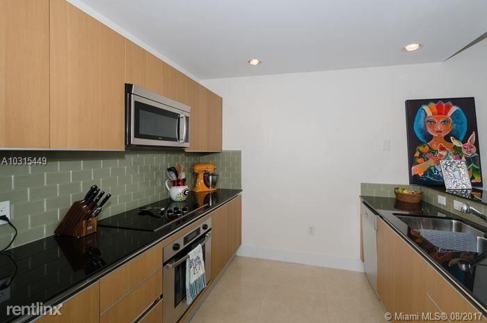 1060 Brickell Ave # 4001-4, Miami, FL 33131