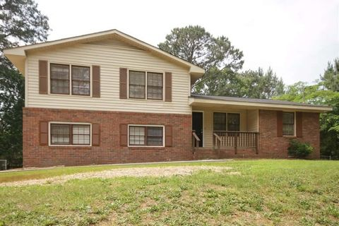Photo Of 3085 Mount Olivet Rd Dallas Ga 30132 House For Rent