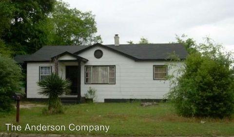 208 Thornton Dr, Albany, GA 31705