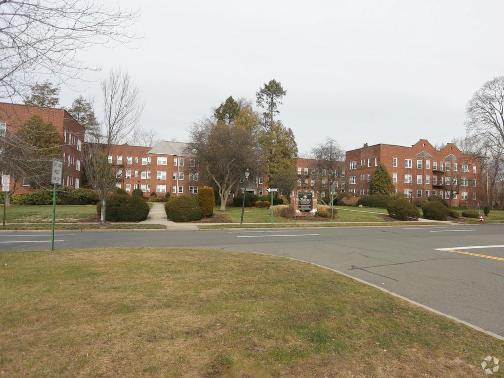 Garden City South Ny Apartments For Rent
