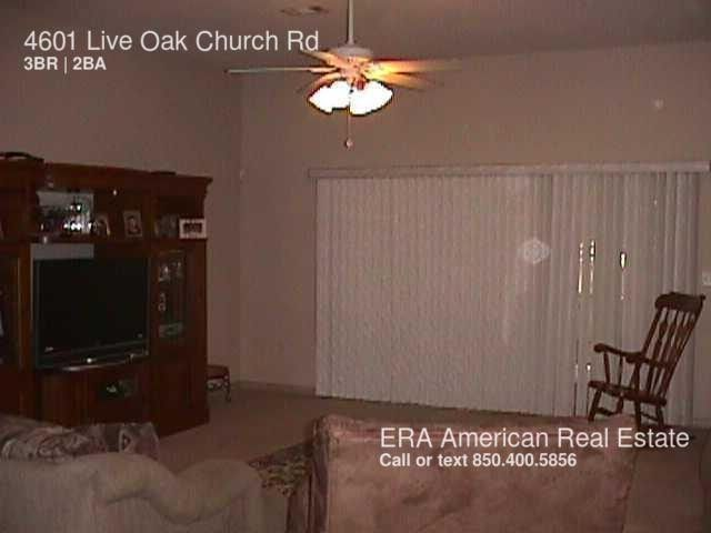 ceiling fans in church 632 e robinson ave crestview fl 32539 home for rent realtorcom